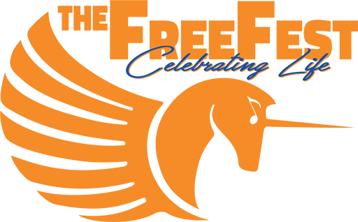 TheFreeFest